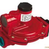 供应FISHER费希尔R622H-DGJ调压器/减压阀