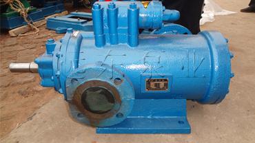 螺杆泵厂家远东3GR螺杆泵,质优价廉。