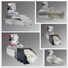 供应进口微焦点X射线管-带反射式靶图片