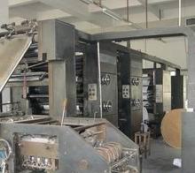 北人轮转印刷机   轮转印刷机报价 轮转印刷机维修