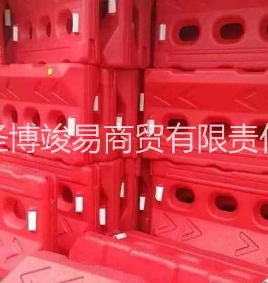 防撞桶图片/防撞桶样板图 (1)
