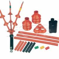 供应用于电缆接头的热缩电缆附件厂家直销