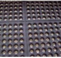供应天津疲劳垫,1142橡胶板,1157橡胶板,1260橡胶板,5860橡胶板等