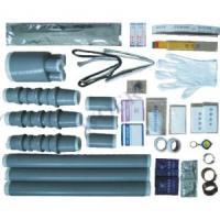 供应用于电缆接头的冷缩电缆附件价格