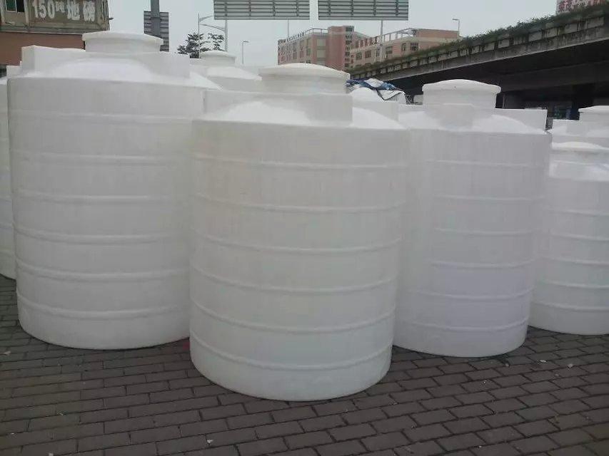 供应PE桶塑料储罐,2吨塑料桶,2立方耐酸桶,PE水塔,化工桶