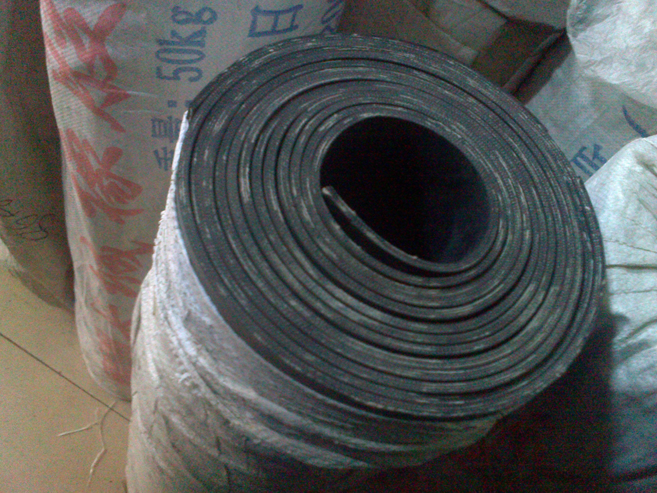 供应天津夹布橡胶板,5860橡胶板,1142橡胶板,1157橡胶板,1260橡胶板