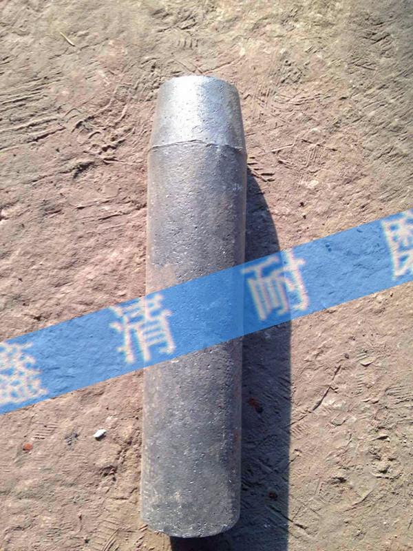供应鑫清铸造 打壳锤头 耐磨板锤