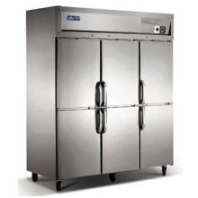 供应厨房设备销售维修  北京地区上门维修 恒联厨房设备维修销售图片