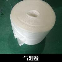 气泡膜气垫膜