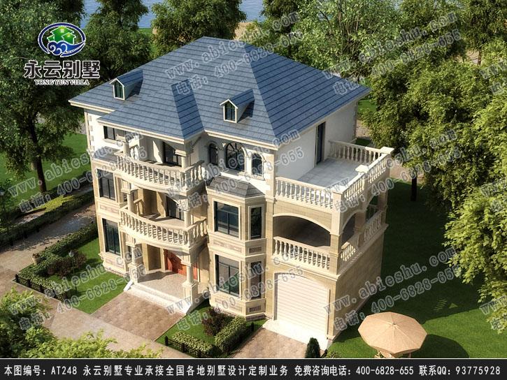 商  家:湖南永云别墅建筑设计有限公司 信  誉:免费商铺