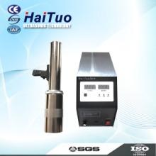 供应海拓机械UIT设备超声波冲击设备厂家销售价格优惠批发