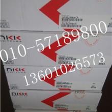 供应NKK开关 MRY-106 NKK波段开关