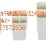供应北京格栅管,多孔格栅管价格,pvc格栅管生产厂家,格栅管规格