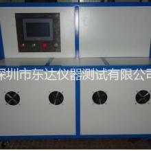 供应深圳东达低压成套设备温升检测系统/大电流温升试验机/低压电器检测设备/低压大电流温升系统