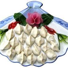 供应饺子粉改良剂图片