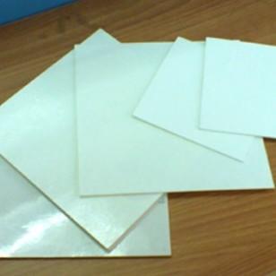 供应frp装饰花纹板,玻璃钢平板,玻璃钢复合板|frp装饰花纹板,玻璃钢