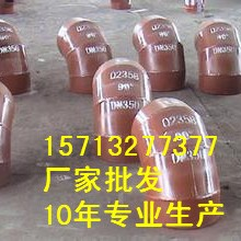 供應用于建筑的梁山45度蝦米腰最低價格dn700*15 防腐蝦米腰最低價格圖片