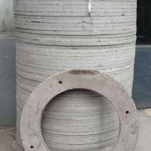 供应用于耐温绝缘材料的本溪中频炉石棉板、本溪中频炉配件批发
