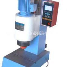 供应用于零件铆接的台式铆接机,台式旋铆机批发