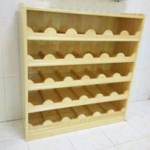 供應用于收集兒童用品的廊坊小童星兒童實木家具兒童柜圖片