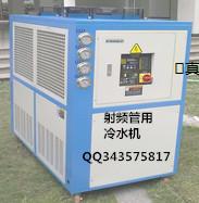 供应用于制冷降温 冷却循环 激光机散热的激光打码机冷水机图片