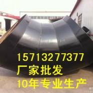 焊接90度虾米腰最低价格图片