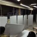 供应墙身吸音天花板,广东哪里有卖墙身吸音天花板,怎么选购墙身吸音天花板