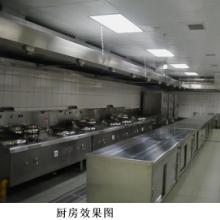 供应合肥厨房设备,合肥不锈钢厨具