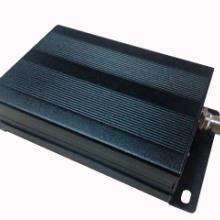 供应BY-4337东莞博银油井监测无线数传模块批发
