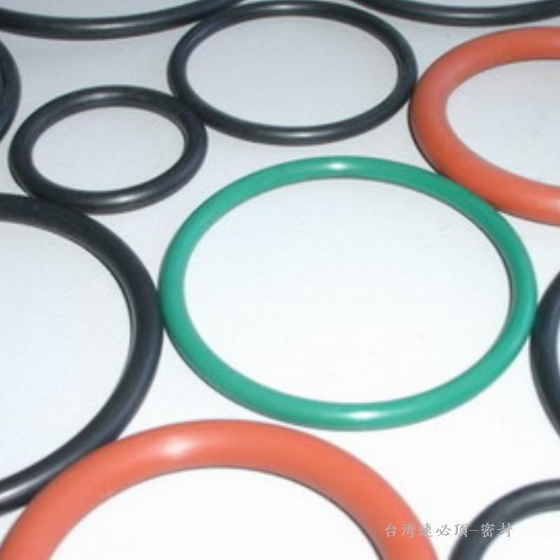 供应台湾进口 X型圈 o型圈y型圈组合垫片骨架油封ED圈橡胶球