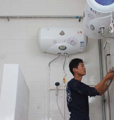 兰州热水器维修电话图片/兰州热水器维修电话样板图 (1)