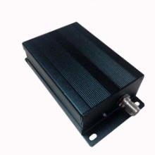 供应东莞博银230MHZ低功率无线数传电台批发
