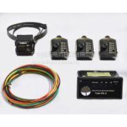 面板型故障指示器EKL4带电池筒图片