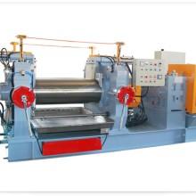 供应台湾16寸开放式炼胶机批发