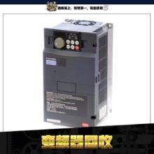 电能控制装置的变频器 变频器专业回收批发