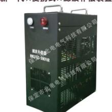 供应用于补偿无功功率的低压无功滤波补偿装置