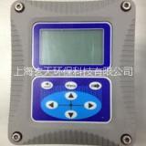供应SST-6060型悬浮物分析仪
