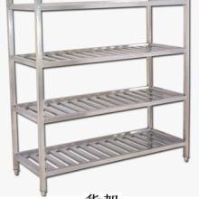 合肥厨房设备合肥不锈钢货架