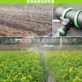 山東廠家供應用于作物灌溉的滴灌帶 滴管 澆水管 霧管 微噴