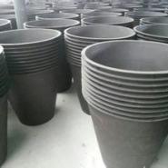 山东青州双瓮式化粪池生产及销售图片