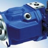 供应用于掘进机液压件的液压件