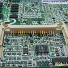 供应电子产元器件的PCB抄板/PCB设计IC解密PCBA批发
