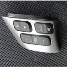 供应用于汽车配件的江门汽摩配件激光镭雕机打标机图片