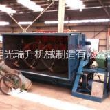 供应用于油漆涂料的上海真石漆设备新型