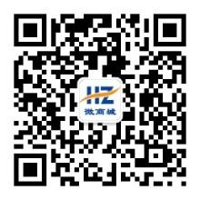 新疆惠泽远见网络开发