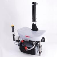 供应用于安全防护的百图喜便携式电动提升机