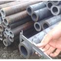 上海20#无缝钢管63.5x18现货,无锡厚壁无缝钢管现货,上海20钢厚壁无缝钢管现货,