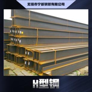 H型钢图片