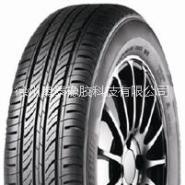 195/60R15 轿车胎 轮胎图片