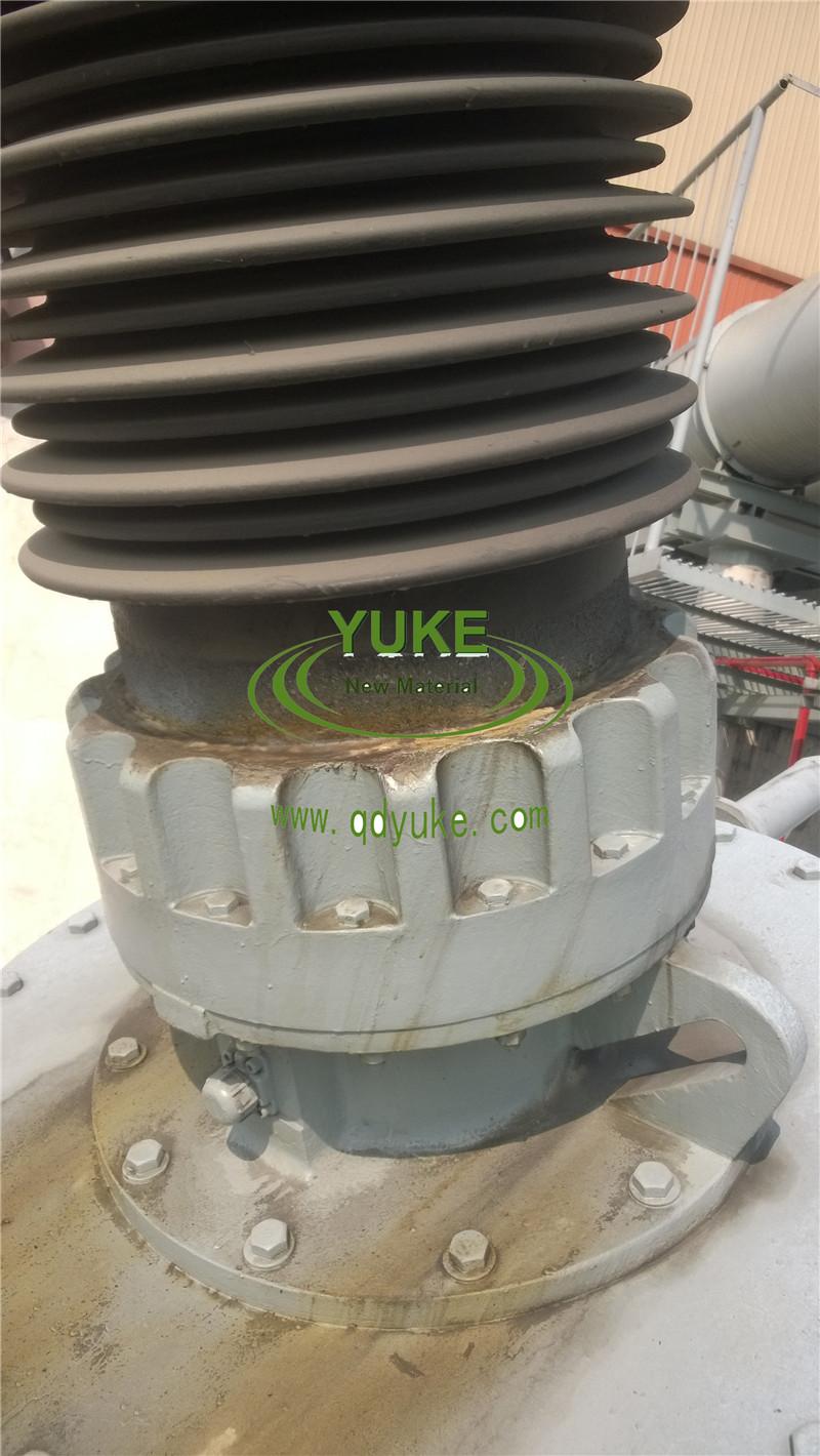 供应用于变压器堵漏的变压器带油堵漏胶